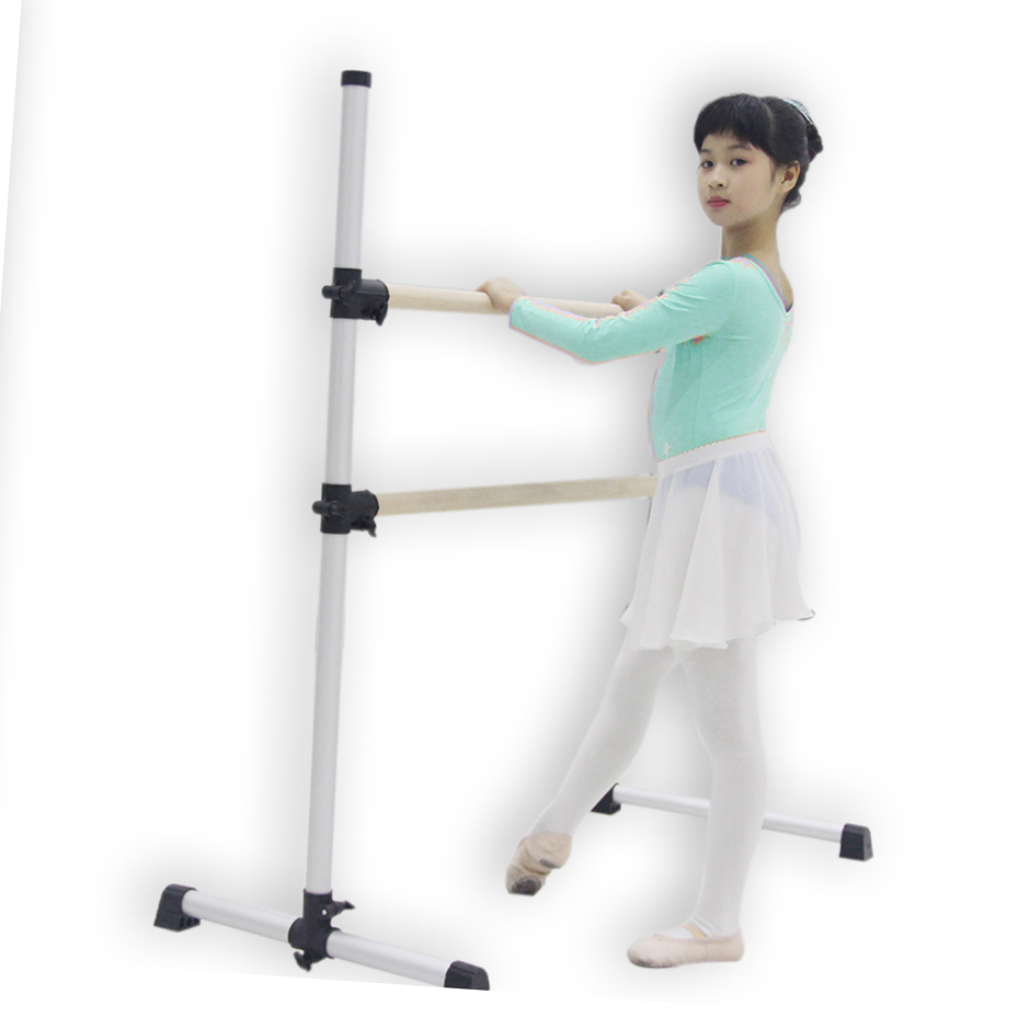 GIBBON Chinese Toy Manufacturers Gym Fitness Equipment Adjustable Ballet Bar, amazon top seller wholesale ballet barre фото
