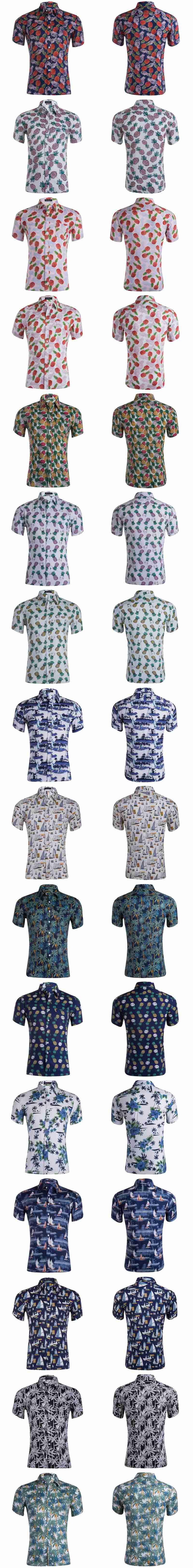 Hoge Kwaliteit Western Plaid Tartan Shirts Voor Mannen Heren Flanellen Lumberjack Check Geborsteld Katoen Casual Shirt
