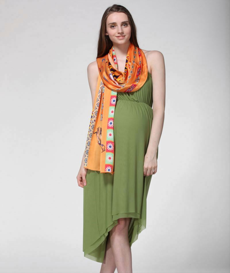 Factory Price New Arrivals indian and pakistani dress