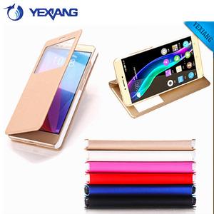 the best attitude e53d7 5fffd Gionee Mobile Flip Cover Wholesale, Cover Suppliers - Alibaba