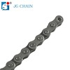 Roller chain manufacturer alloy steel transmission chain 05b-1 din 8187