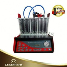 Carburante iniettore tester e pulitore <span class=keywords><strong>elettronico</strong></span> FIT-101T