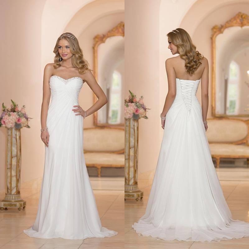 Wholesale 2016 New Bride Evening Dress Vintage Shoulder: Aliexpress.com : Buy 2016 Sweetheart Off Shoulder Pleats