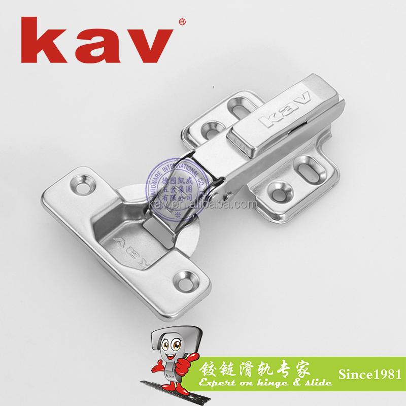 Großartig Küchenschrank Hardware Hersteller Galerie - Küchen Ideen ...