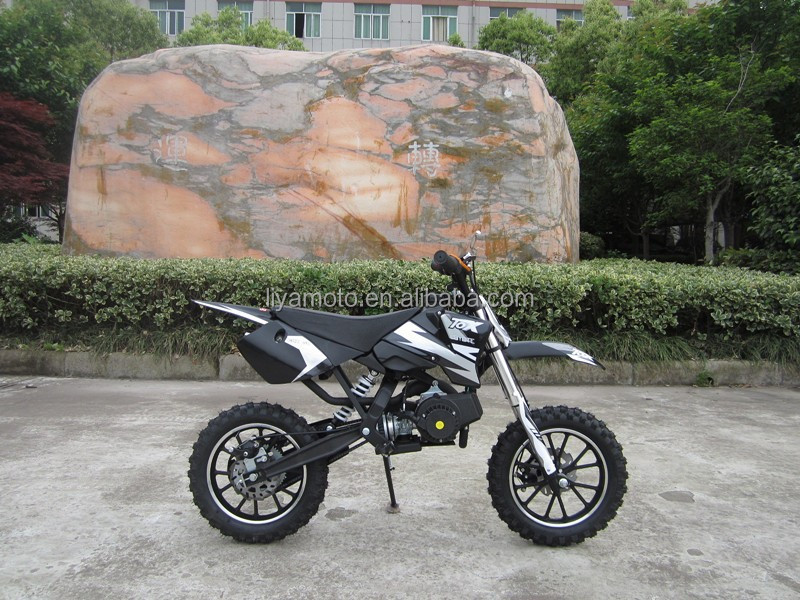 49cc mini motorrad f r kinder motorrad produkt id. Black Bedroom Furniture Sets. Home Design Ideas