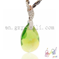 Wholesale indian fashion 925 silver jewelry from india for love gift