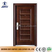 Sheet Metal Door Design Sheet Metal Door Design Suppliers and Manufacturers at Alibaba.com  sc 1 st  Alibaba & Sheet Metal Door Design Sheet Metal Door Design Suppliers and ...