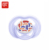 2016 baby items 100% food grade silicone baby pacifier