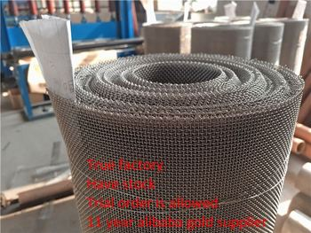 sliding stainless steel fireplace curtain screen mesh buy rh alibaba com fireplace screen curtain lowes cascade coil fireplace screen curtain