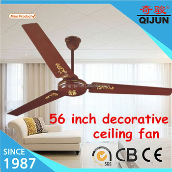 56 ceiling fan parts brb fan price in india buy 56 ceiling fan brb 56 ceiling fan parts brb fan price in india mozeypictures Images