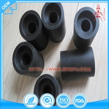 Customized contact NBR arm rubber insulate bushing