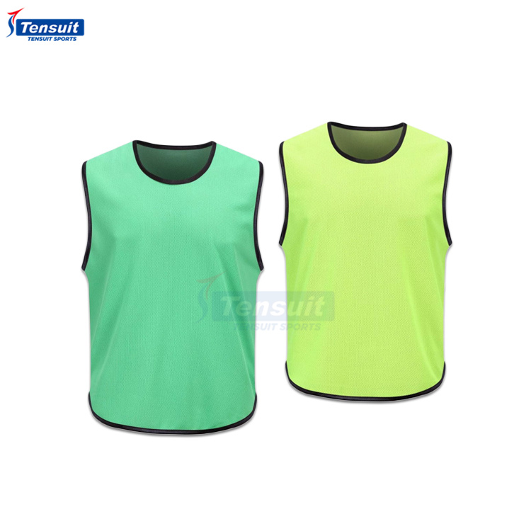 c20b2e236 China vest soccer custom wholesale 🇨🇳 - Alibaba