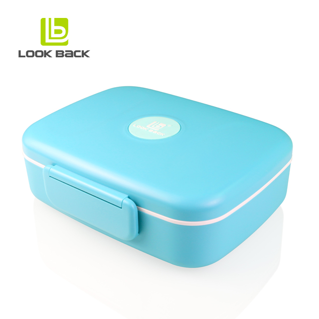 2017 best selling pro-environment japanese bento box