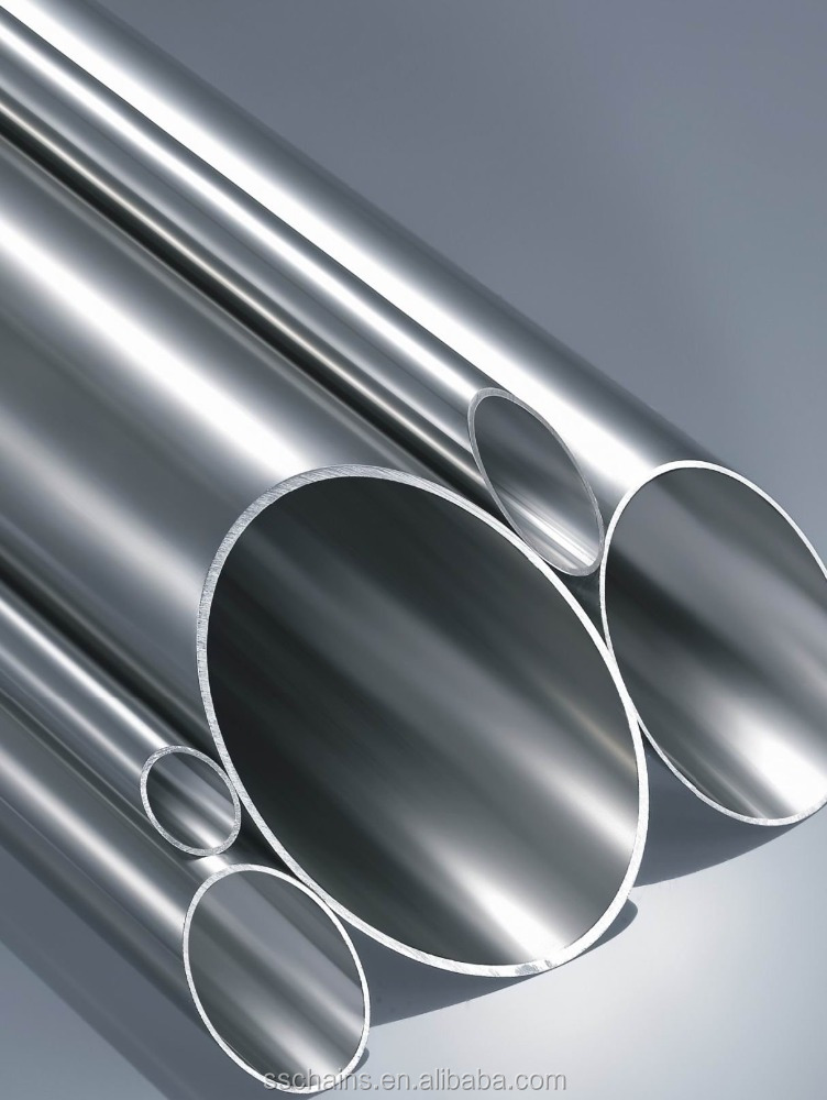 High quality Invar alloy 36 steel pipe factory price