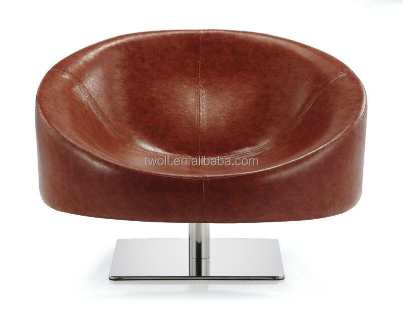 Round Recliner Chair, Round Recliner Chair Suppliers And Manufacturers At  Alibaba.com