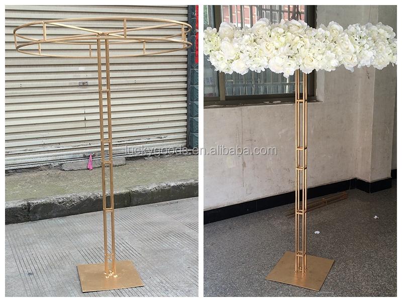 2018 yiwu luckygoods wholesale latest wedding decoration buy 2018 yiwu luckygoods wholesale latest wedding decoration junglespirit Choice Image
