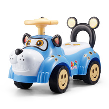 2017 alibaba hot selling cheap price kids car ride on toys with high quality