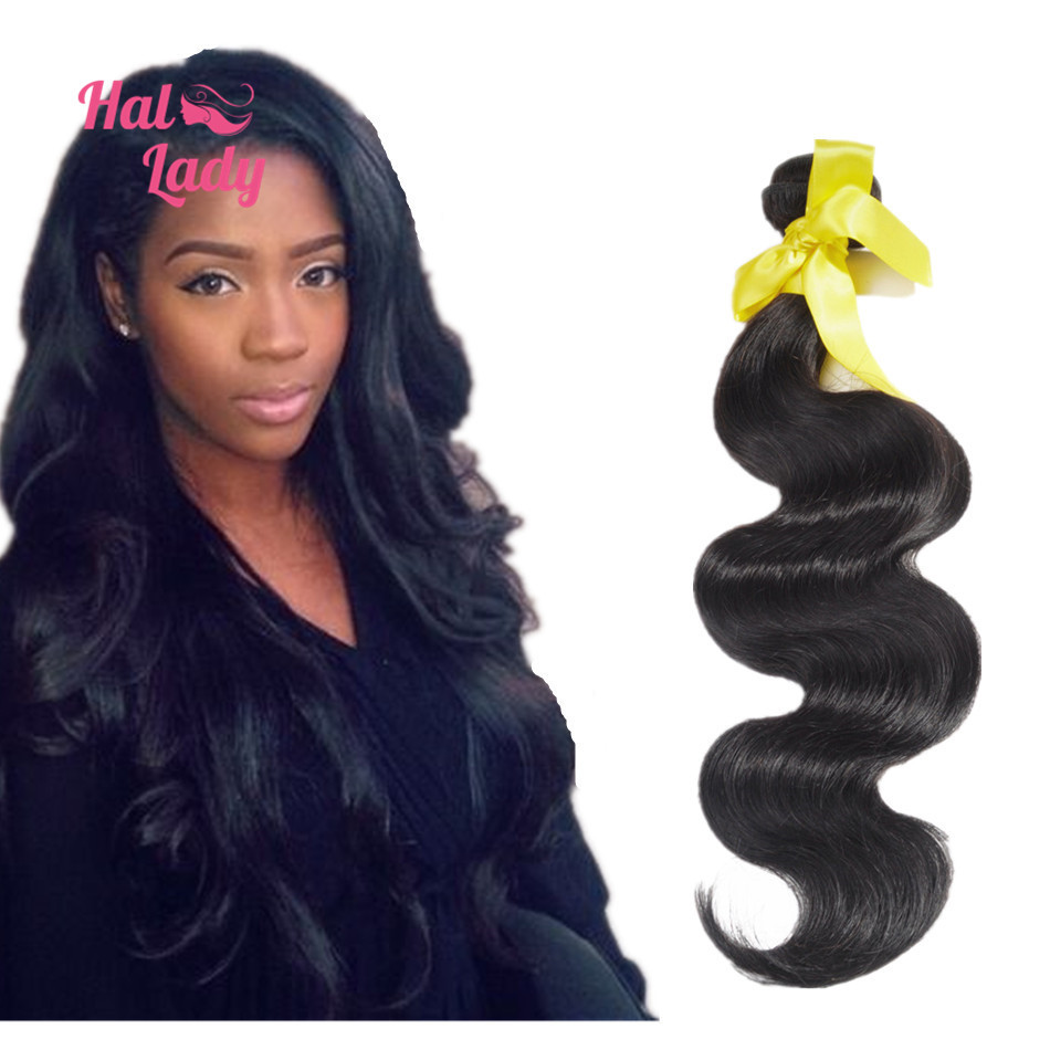 Brazilian Wet And Wavy Human Hair 5a Brazilian Body Wave Cheap Unprocessed Virgin Hair 1bundles 32 Inch 34 Inch 36 Inch 38 Inch