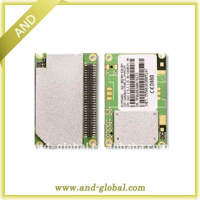 Low price GPS GSM GPRS Wireless module SIM548C