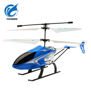 new product hot seal kid toys RC hobby toys channel high quality gyro rc helicopter charger remote control toy led flying light