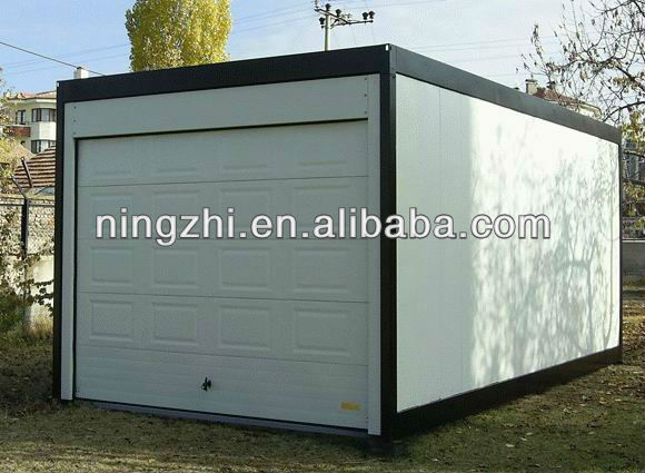 garage metal pas cher garage en m tal achat vente garage en m tal pas cher soldes d s le 10. Black Bedroom Furniture Sets. Home Design Ideas