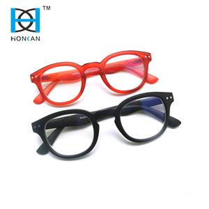 484b1d55ad80 China reading glasses wholesale 🇨🇳 - Alibaba