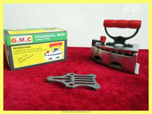 G.M.C. CHARCOAL IRON 707 FOR INDIA