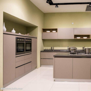 2018 affordable modern laminate sheet kitchen cabinet simple design rh alibaba com cabinet kitchen for sale marikina steel cabinet kitchen for sale