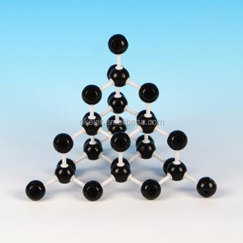 Biología Química Compuestos Orgánicos Ionic Crystal Modelo Estructura Molecular Kit Buy Compuestos Orgánicos Molecular Estructura Modelo De Plástico