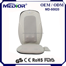 CE Rohs Car Seat Massage System