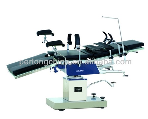 Medical Equipment electro hydraulic operating table