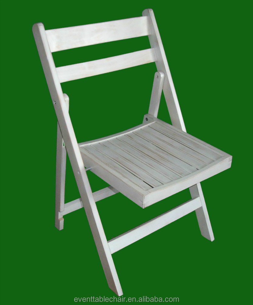 Chair Slats Chair Slats Suppliers And Manufacturers At Alibaba Com
