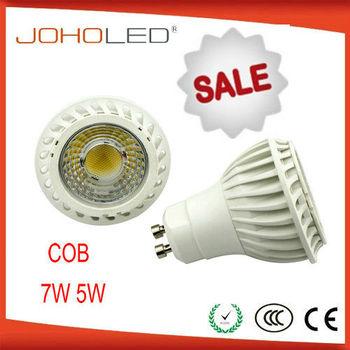 Dimmable Gu10 Led 12v Ceiling Light Led Lamp Luster