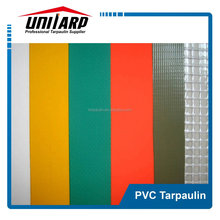 Heavy duty tarpaulin and rubber tarpaulin for wedding tent usage