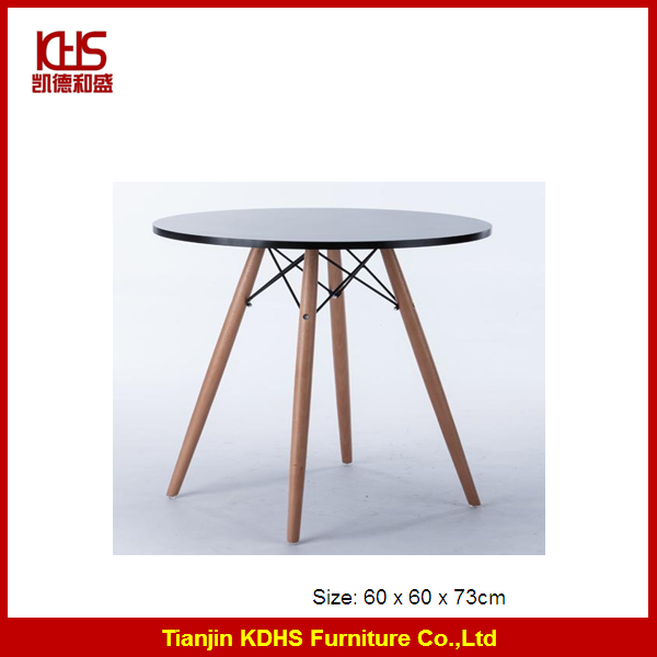 Wholesale Marble Top Dining Table Designs In India Buy