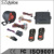 Top Design one way car alarm with anti-hijack, technology car alarm system with high quality