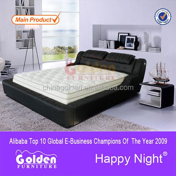 hot vente alibaba acheter chambre meubles en ligne queen lit g821 literie id de produit. Black Bedroom Furniture Sets. Home Design Ideas