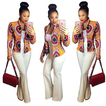 wholesale clothing sexy women clothing sexy long sleeve print tops latest design