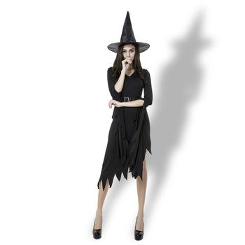 Halloween Ideen Kostum Frauen.Sexy Kostum Hexe Kostume Halloween Kostum Ideen Fur Frauen Buy Halloween Kostum Ideen Fur Frauen Hexe Kostume Reizvolles Kostum Hexe