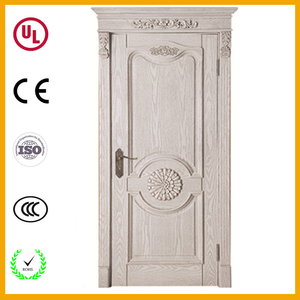 European interior net door design cheap plywood flush door price