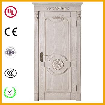European Interior Net Door Design Cheap Plywood Flush Door Price