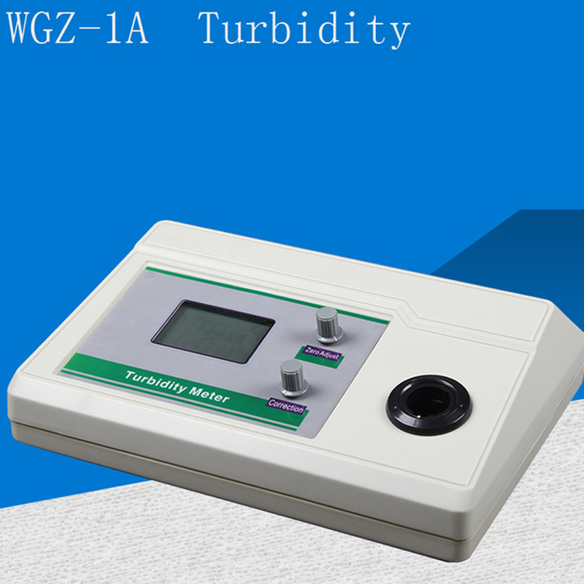 Turbidity Of Water Promotion Shop For Promotional