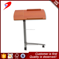 2016 DX fashionable cheap free engine standing laptop stand from china supplier