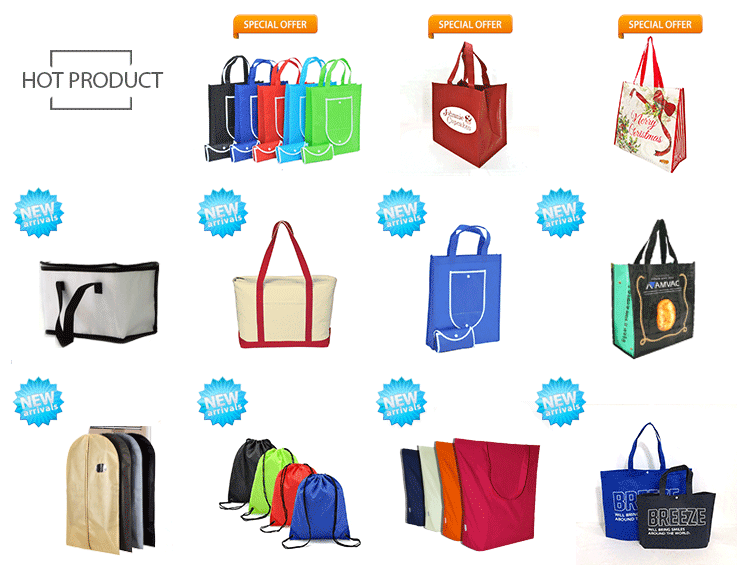Hot sale small foldable easy carry supermarket shopping pocket tote polyester bag