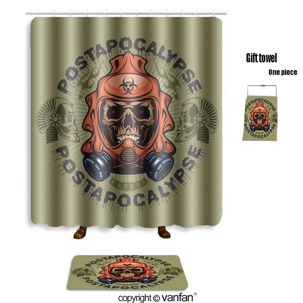 Cheap Burlington Coat Factory Shower Curtains, find Burlington
