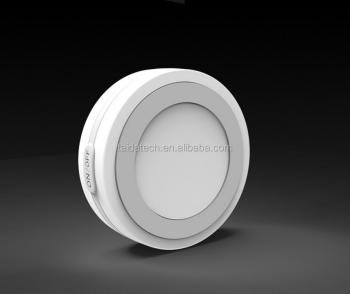 mobile monitoring acceleration sensor iBeacon mobile tracker