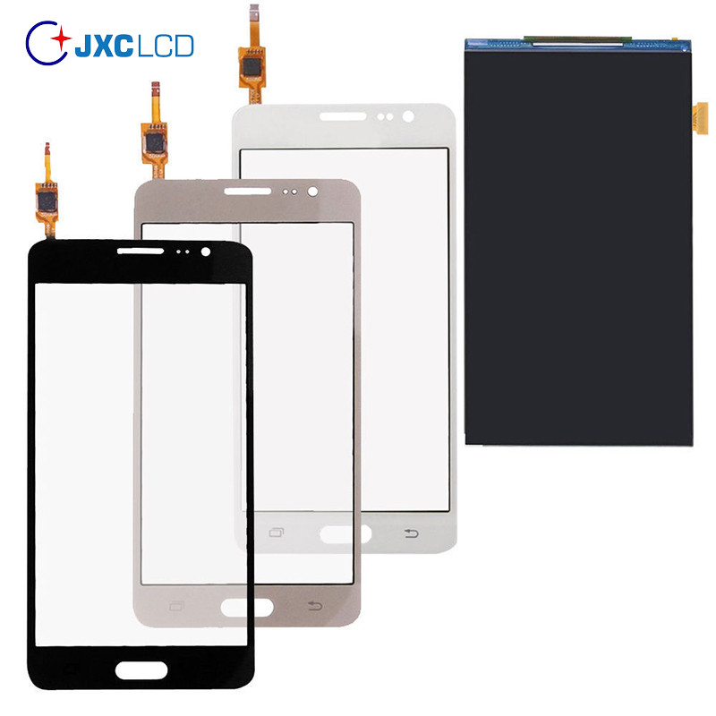 For Samsung Galaxy On7 2015 lcd display screen G600FY G600S G6000 pantalla Ekran touch panel digitizer assembly