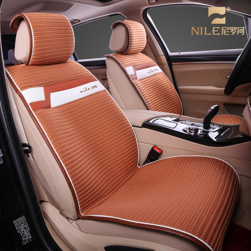 Manufacturer Toyota Car Seat Covers Toyota Car Seat