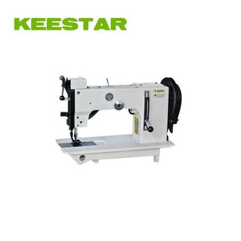 Keestar 4040s Walking Foot Cam Controlled Zig Zag Industrial Interesting Industrial Zigzag Sewing Machine Walking Foot