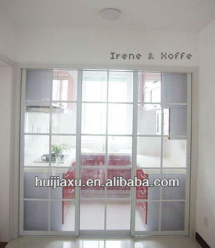 Interior Sliding Glass Doors interior sliding glass doors. 100 awesome corporate wall photo